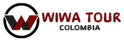 Wiwa Tour Colombia