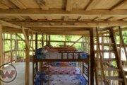 gotsezhy shelter accommodation