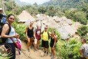 indigenous community kogui mutanzhy