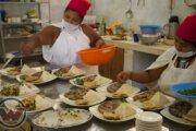 gastronomy wiwa refuge gotsezhy