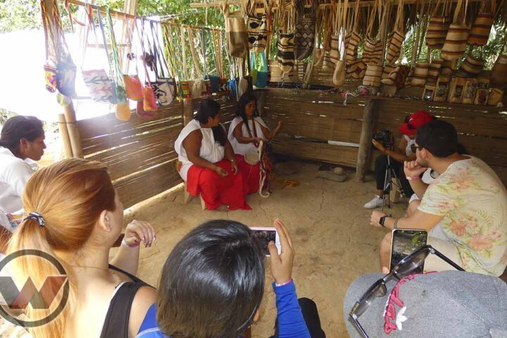 Tourism Refugio Gotsezhy