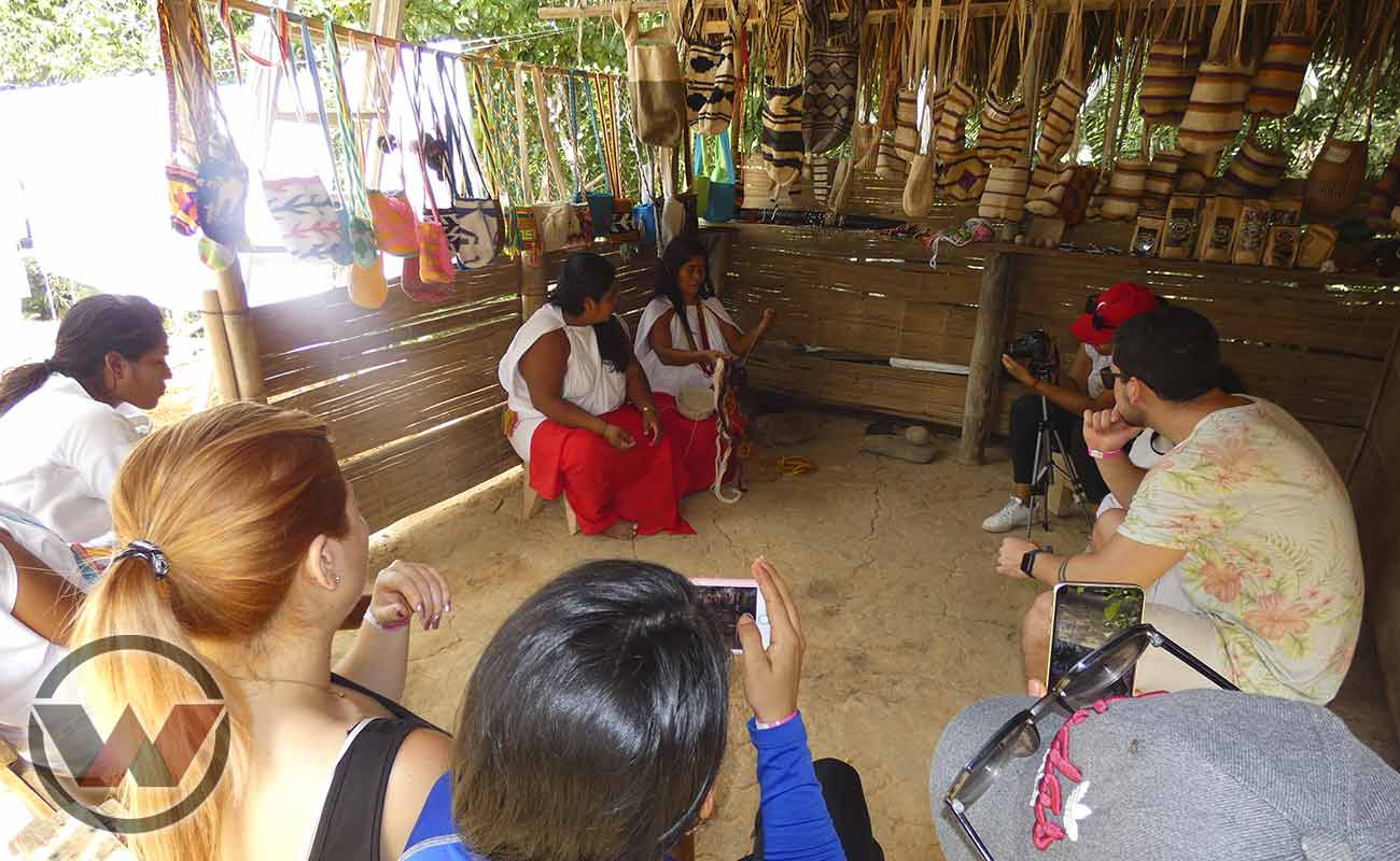 Turismo Refugio Gotsezhy