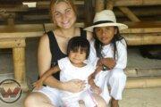 indigenous photography wiwa