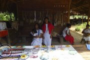 tourisme autochtone refuge gotsezhy