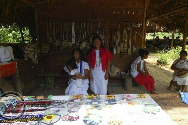 indigenous tourism gotsezhy refuge
